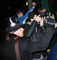 paparazzi in hollywood.JPG